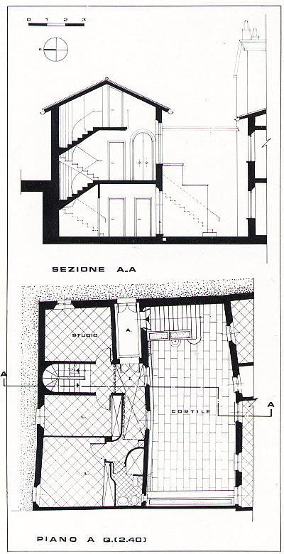 Pianta di una casa download pianta della casa icona di for Esempio di pianta del piano casa